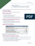 CuentaCorrientePersonaJuridican Tcm1305-573756 (1)