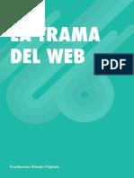 Web_La Trama Del Web