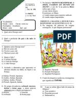 atividadeavaliativa6ano-150201205501-conversion-gate01.docx