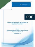 05_Decreto1716-08_art1-19