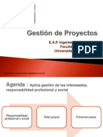 w20170321122627387_7000958015_05-10-2017_010130_am_2017-1-GestionProyectos_sesion13-TE-2