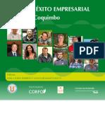 Exito-empresarial Soria