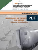 Relatório Técnico_ver01