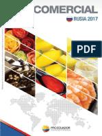 PROEC_GC2017_RUSIA