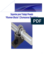 Soportes_para_trabajo_pesado_%28Plummer_Blocks%29.pdf