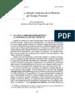 Nueva Historia Francois Bedarida.pdf