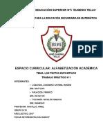 TP1-ALFABETIZACION
