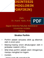 biosintesis-hemoglobin.ppt