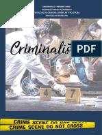 Revista Criminalística.carlos Limardo