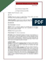 FNE_F.pdf