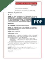 BAT_F (1).pdf