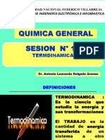SESION N_ 13 TERMODINAMICA.ppt