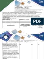 Guía Para El Uso Del Software Geogebra - Recursos Educativos