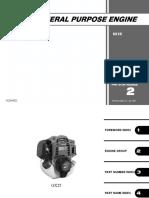 GX25 parts list.pdf