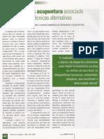 Acupuntura e Práticas Alternativas.pdf