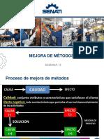 1.- Evaluacion Tecnica y Economica.pptx