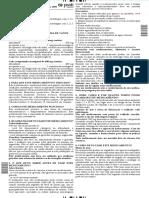 albendazolcomp.pdf