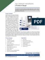 Flyer_Sapphire_Gauges  08072015.pdf