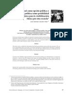 Caicedo, 2008-Historia oral como opción política.pdf