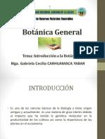Batanica 1 g.pdf