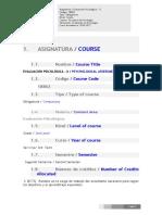 05EvaluacionPsicologicaII_2016_1 (1).pdf