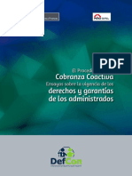 procedimiento-cobranza-coactiva
