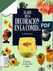 45737558-el-arte-de-la-decoracion-en-la-comida-130722091826-phpapp01.pdf