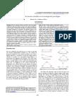 Ato y Vallejo (2011) Los efectos de terceras variables en la investigación psicológica.pdf