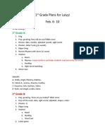 1st-Grade-Plans-for-Luiyyi (1).docx