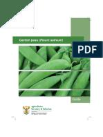 Garden Peas.pdf