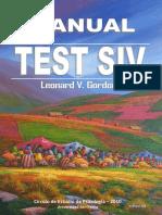 63547885-38541160-Test-de-Valores-Inter-Person-Ales-Siv.pdf