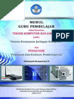 TKJ H.pdf