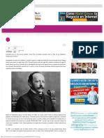 Cesar_Ritz.pdf
