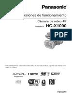 hc-x1000_sp_adv_om