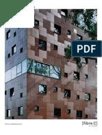 FibreC.pdf