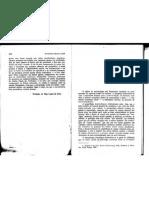 02 - O Progresso da Antropologia.pdf
