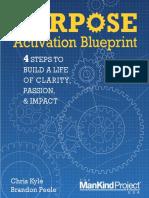 Activation Blueprint 2