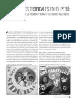 L.M. HERMOZA - GESTACIONES TROPICALES EN EL PERÚ