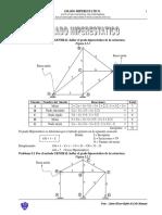 CAPITULO I.desbloqueado.pdf