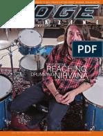 dw magazine drum tips.pdf