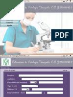 Lab Patologia (1)