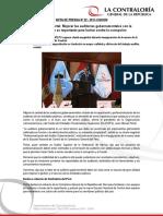 NP22-2017   Juan Manuel Portal
