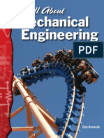 (Physical Science (Science Readers)) Don Herweck-All About Mechanical Engineering-Shell Education_Teacher Created Materials (2008)