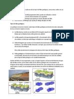 TIPO DE FALLAS.docx
