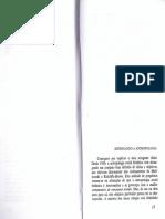 LEACH_repensando-a-antropologia_leach.pdf