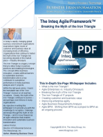 Agile-Business-Analysis-Breaking-the-Iron-Triangle-Myth.pdf