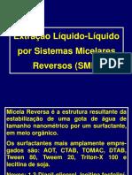(6d)micelareversa2016