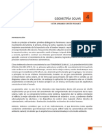 4-geosol.pdf