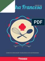 cozinha fracesa.pdf