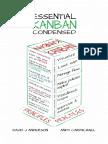 Enviando Essential-Kanban-Condensed (1).pdf